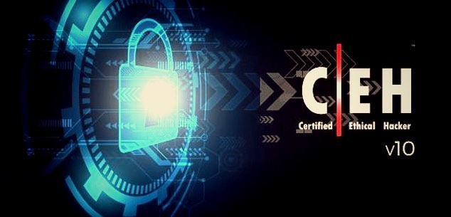 cyber security training india